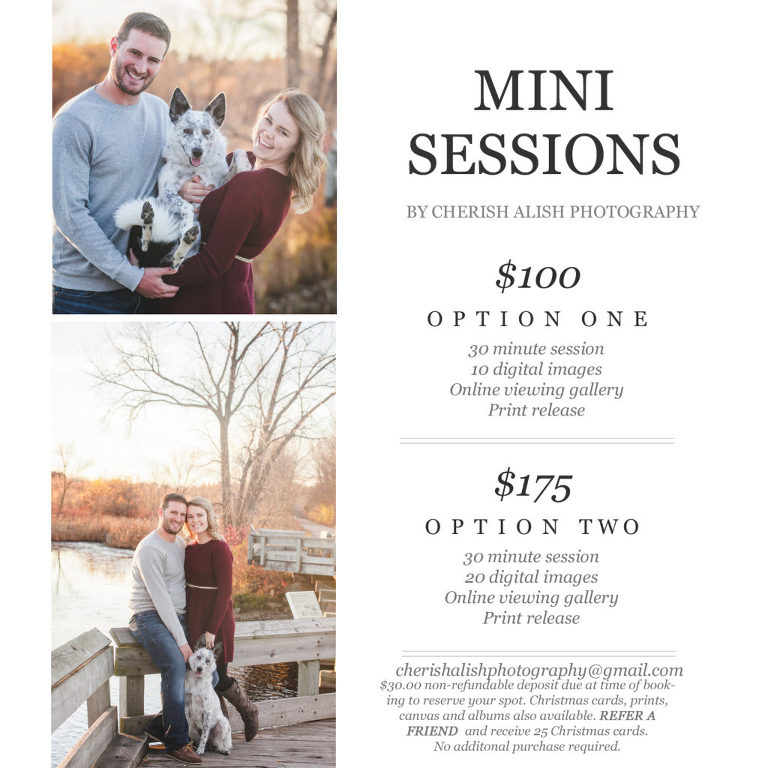 fall-mini-sessions